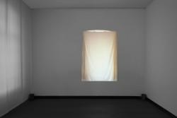 Judith Albert, Pomeriggio, 2003, Video 60 min, Farbe, Ton