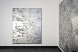 Ausstellungsansicht, David Barbarino, Paramount, 2015