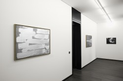 Ausstellungsansicht, David Barbarino, Paramount, 2015, foto: Richard Beer