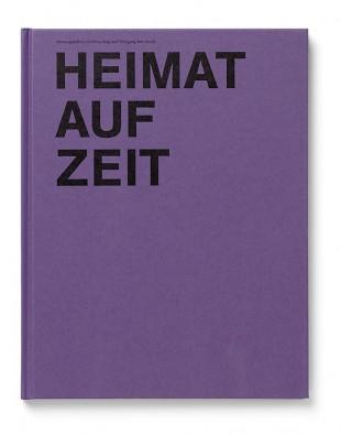 15 - 01 title - heimat