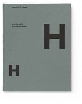 2014-11-30 - Herpich 01