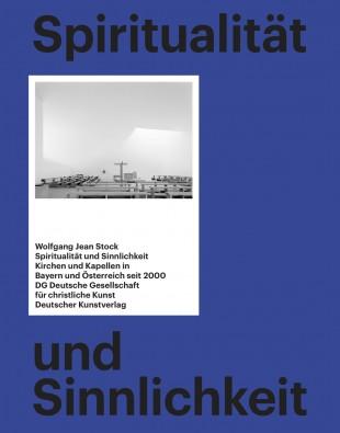 Spritualitaet_Katalog