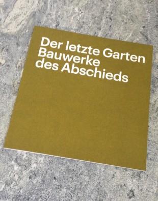 Der_Letzte_Garten_Publikation