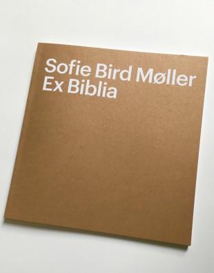 Katalog_Cover_vorne