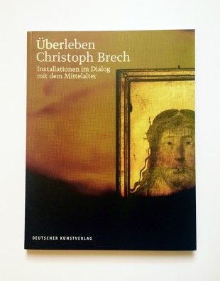 Katalog_Brech_Cover_1_Website