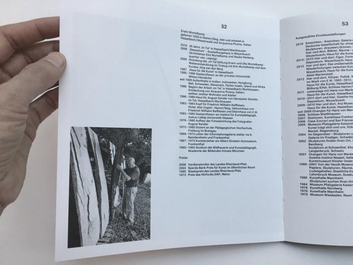 katalog-wortelkamp_4