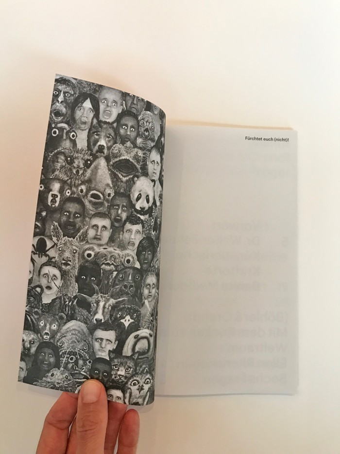 Cover_Innen_Katalog