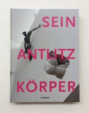 Cover_Sein_Antlitz_Körper