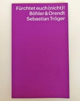 Cover_beschnitten
