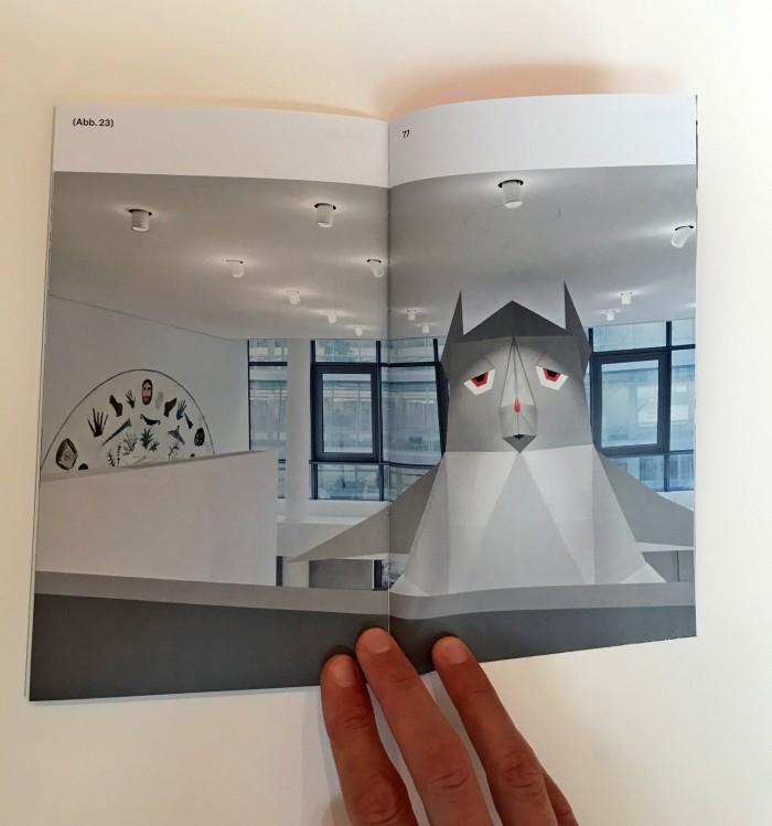 Katalog_Ausstellungsansicht